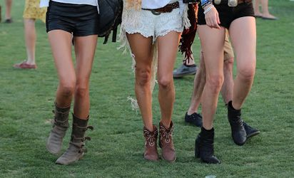 coachella 2015 | Also Find: Coachella Lineup 2015 http://onegirlsparty-corrina.blogspot.com/2015/04/passion-for-fashion-and-all-things.html