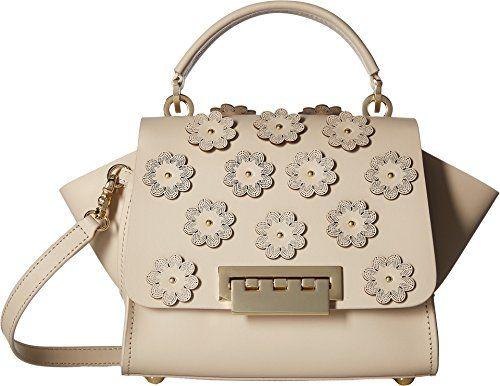 19118 Best Designer Handbags Purses Tote Bags