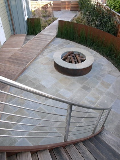 Best 25 bluestone patio ideas on pinterest outdoor tile for Garden design yates