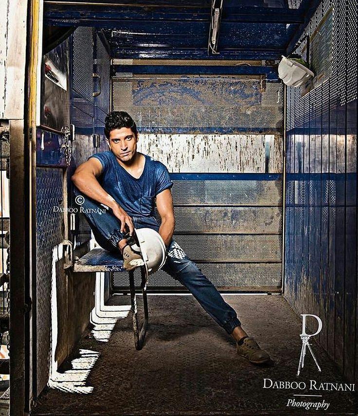Farhan Akhtar for Dabboo Ratnani's 2017 Calendar. @filmywave #FarhanAkhtar #DabbooRatnaniCalendar2017 #DabbooRatnani2017Calendar #DabbooRatnani #calendarshoot #photoshoot #shoot #celebrity #bollywood #bollywoodactress #bollywoodactor #actor #actress #filmywave