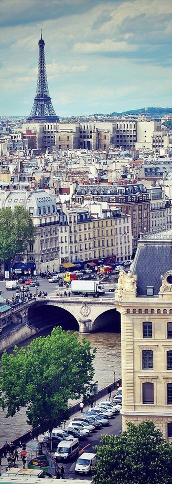 Paris has a timeless familiarity for first-time and frequent visitors, with instantly recognisable architectural icons, along with exquisite cuisine, chic boutiques and priceless artistic treasures. There are only two places in the world where we can live happy – at home and in Paris - Ernest Hemingway