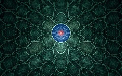 On/Off (sobre paradojas, dualidades, budismo, y senderos bifurcados)