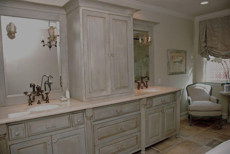 Master Bathroom Ideas Pinterest: 1000+ Bathroom Ideas Photo Gallery On Pinterest