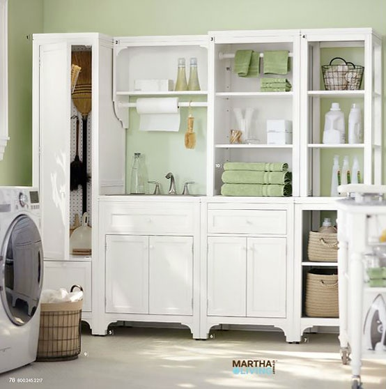 37 Best Images About Home Laundry Room Etc On Pinterest