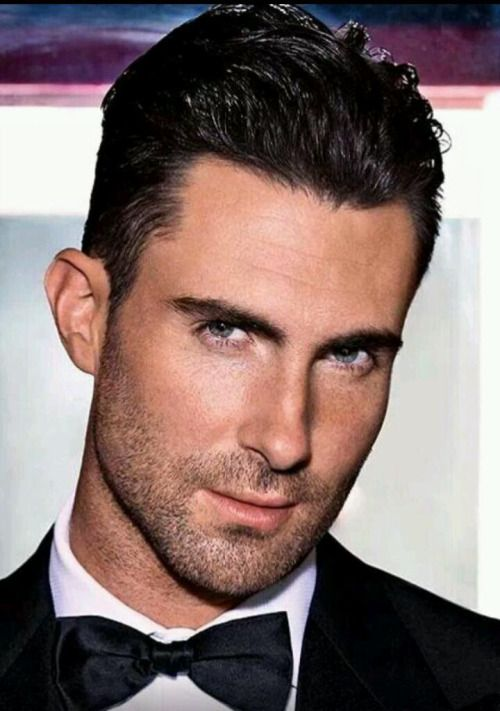 17 best images about adam levine on pinterest sexy