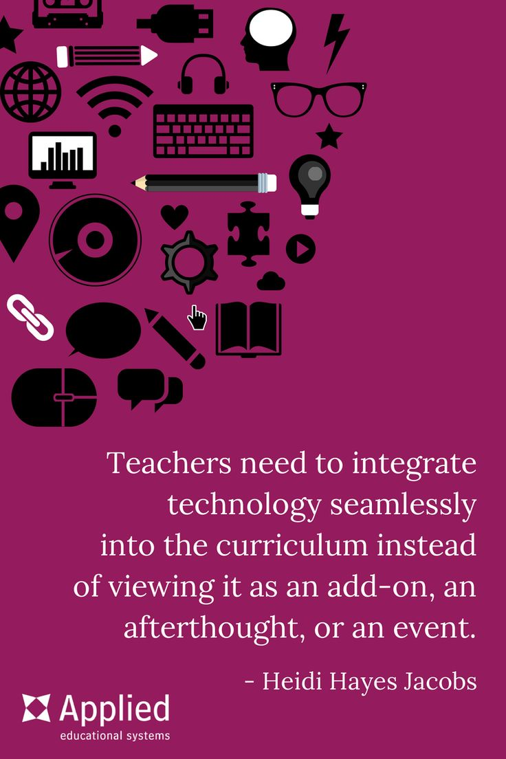 67 best images about Inspiration in Education on Pinterest ...