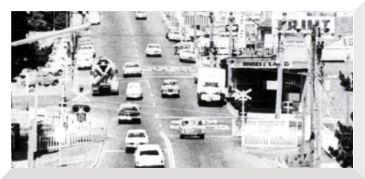Image result for historic photos rosanna melbourne