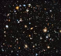 Image result for hubble