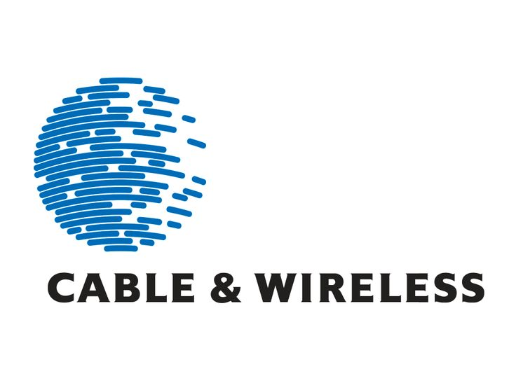Image result for Cable & Wireless Seychelles