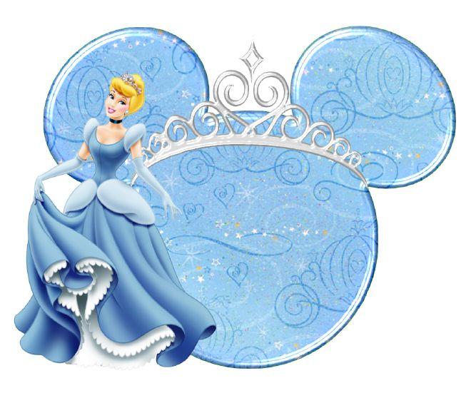 PrincesscrownCinderella.mh