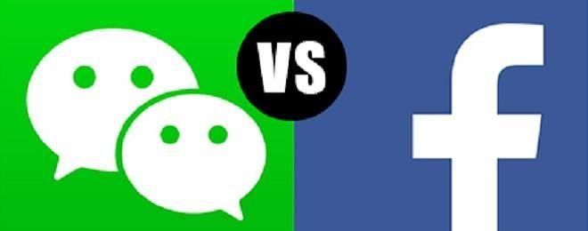 Covesia.com - WeChat telah digunakan sebagai sarana komunikasi sejak lama dan berkembang menjadi salah satu gaya hidup yang melekat dalam kehidupan...
