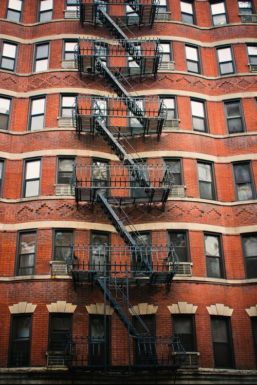 Guide de bonnes adresses à New York | Christelle is Flabbergasting