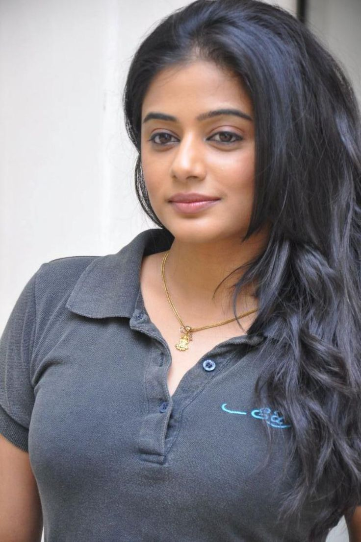 Priyamani is an Indian multilingual model and actress. She works in most of the parts of film industry including Hindi, Telugu, Tamil and Malayalam Cinema. Know more about the actress- http://www.biographybd.com/priyamani/