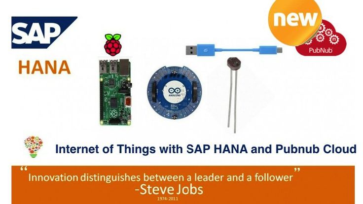 Iot discount coupons