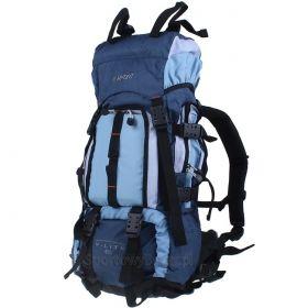Plecak turystyczny V-lite Peak 45L Hi-tec + Gratis