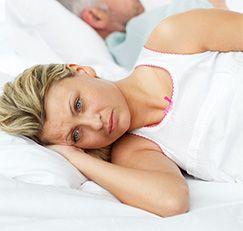 Menopause Natural Remedies For Sleeping