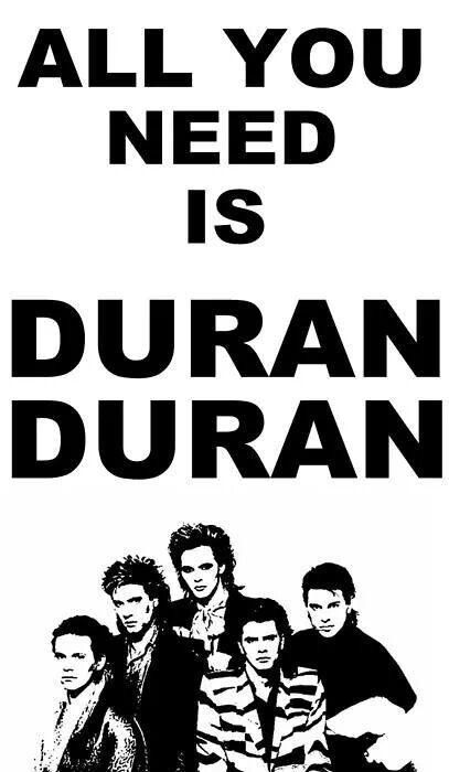 Duran Duran. 95 best Duran Duran images on Pinterest