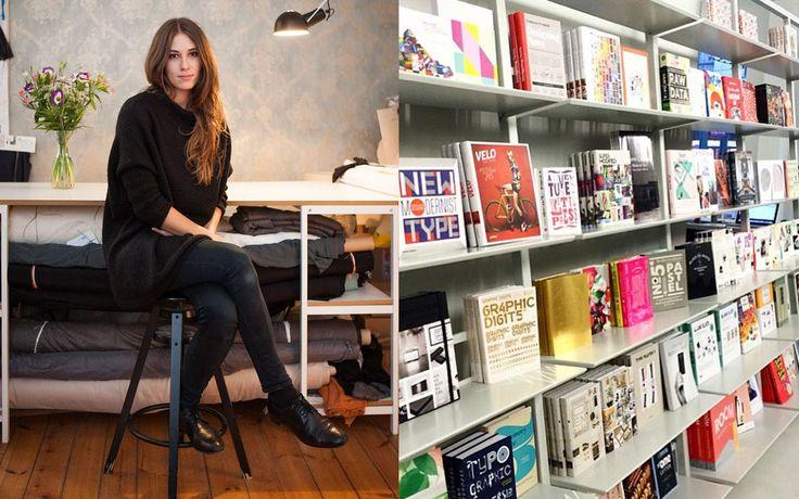 Fashion Week Berlin 2015 - Insider-Tipps für Berlin
