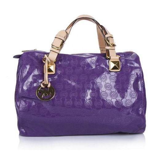17 best images about purple handbags  u0026 purses on pinterest