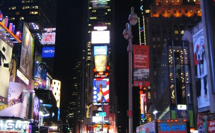 Saving Money on Broadway Show Tickets, discount theatre ticketsVagabond3 World Travel Blog