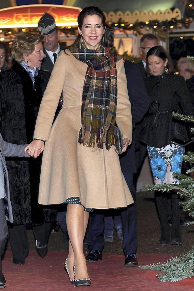 Pin By Sarah Eyzen Bàn On Crown Princess Mary Of Denmark In 2019