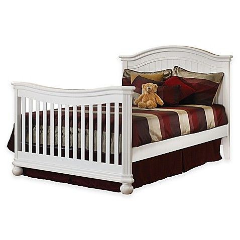 Best 25 Bed Rails Ideas On Pinterest Toddler Bed Rails