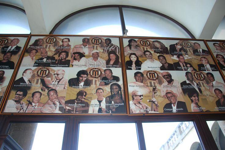 Hotel Nacional de Cuba,Cuba