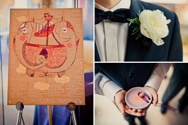 Modern Indian Wedding Invitations Uk: 48 Best Wedding Invitations/Progam Images On Pinterest