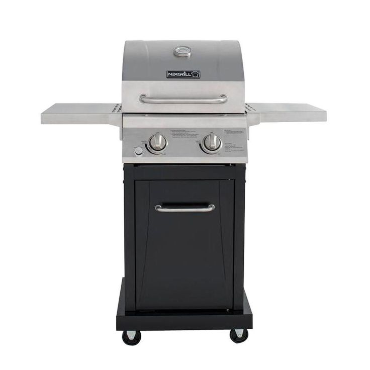 Best 25+ Best small gas grill ideas on Pinterest Small gas grill - mobile mini outdoor kuche grill party