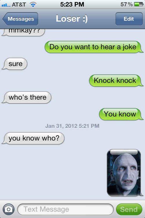 Best Anti Joke Images On Pinterest Funny Anti Jokes Stupid - 21 best one line jokes ever