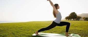 BROUM: cara  hidup sehat termudah dan praktis