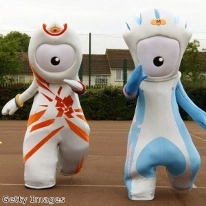 Enjoy a family day out at the #Paralympics