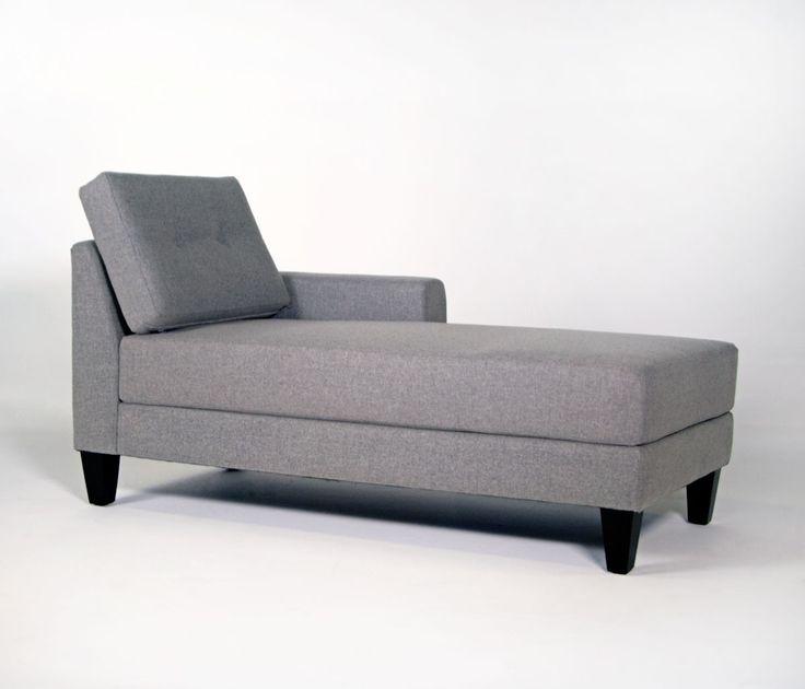 Pin de lizeth bravo en muebles lindos muebles sof s y - Muebles bravo ...