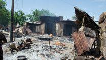 Al Menos Veintiocho Muertos En Una Serie De Ataques En Nigeria