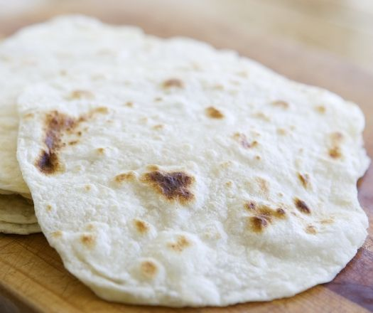 Egy finom Tortilla lap házilag ebédre vagy vacsorára? Tortilla lap házilag Receptek a Mindmegette.hu Recept gyűjteményében!