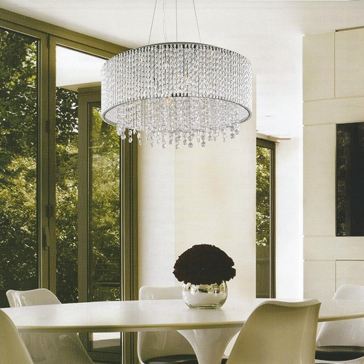 Get The Look Overscale Lighting: 29 Best Images About We Love ET2 On Pinterest