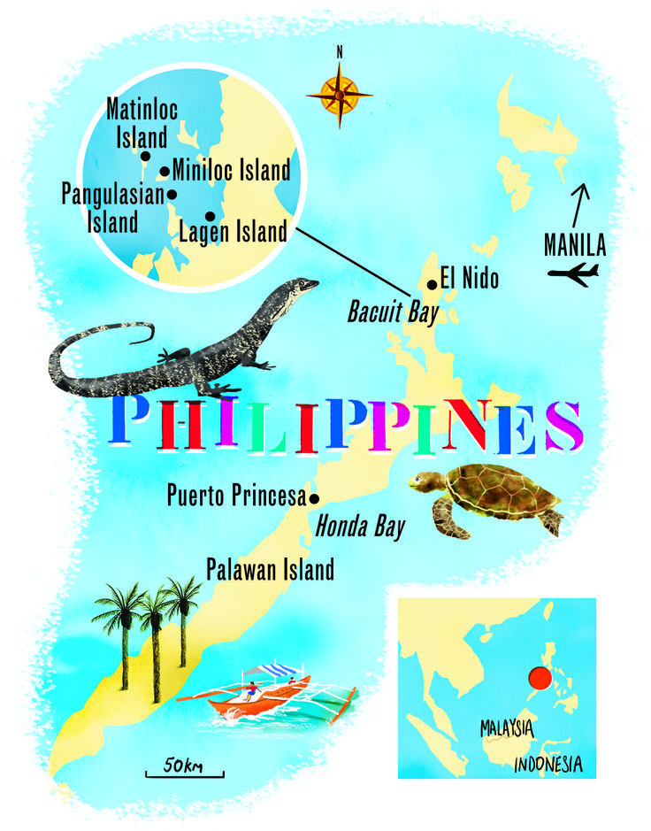 410 best Philippines images on Pinterest  Philippines travel