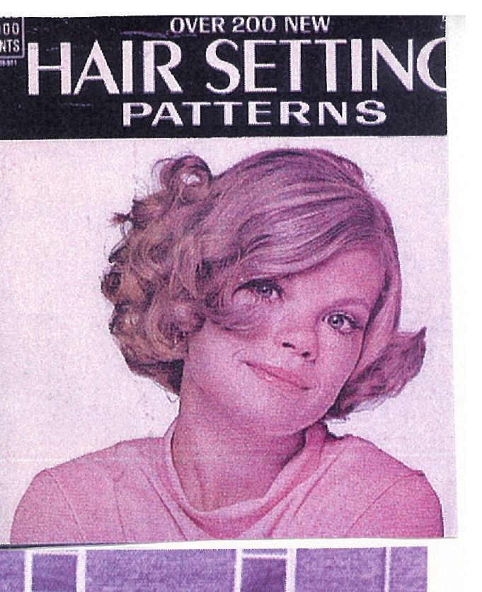 Eileen (Maxine Peake) is keeping up with all the latest hairdresser trends #TheFalling