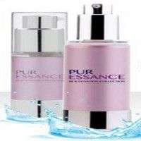Pure Essence Wrinkle Reduction
