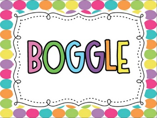 BoggleClassroom Stuff, Boggle Daily5, Laugh Everyday, Words Work, Free Boggle, Classroom Ideas, Kindergarten Freebies, Boggle Boards, Daily 5