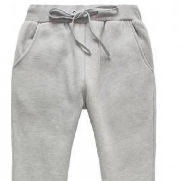 Dsquared женские серые штаны