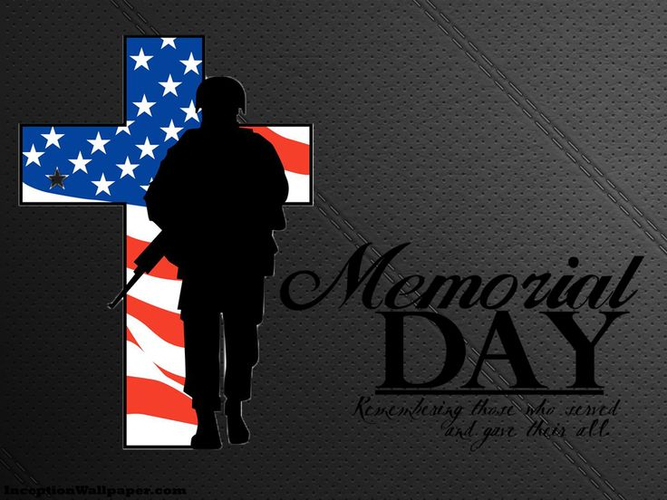 memorial day desktop pictures