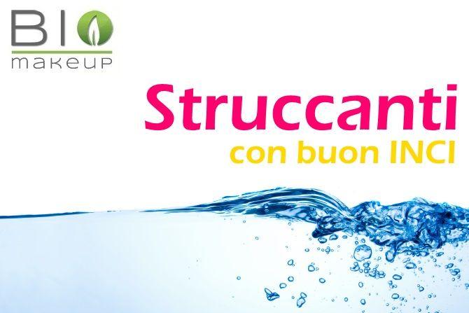 struccanti_con_buon_inci