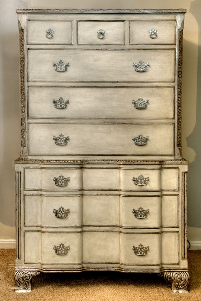 Segreto   Fine Paint Finishes And Plasters   Plaster   Houston TX    Furniture  Cute Girlsu0027 Dresser To Paint In Here
