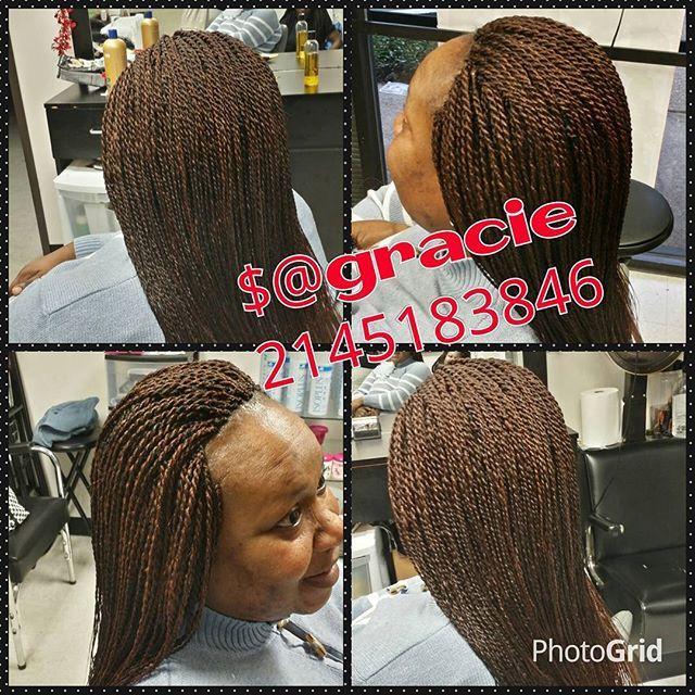 Top 100 single braids photos #senegalesetwist #kidsstyles #kindness #micro #dallas #singlebraids #firstclass #fauxlocs #hairontop #ghanacornrowsdallas #lovemyhair #goddess #senegalesetwist #sewin #singlebraids #lovemyhair #lometogo #customersatisfaction #crochet #cornrows #kidsstyles #havanatwist #northdallasbraids #marleytwist #jombotwist #jombobraids #micro #longhair See more http://wumann.com/top-100-single-braids-photos/