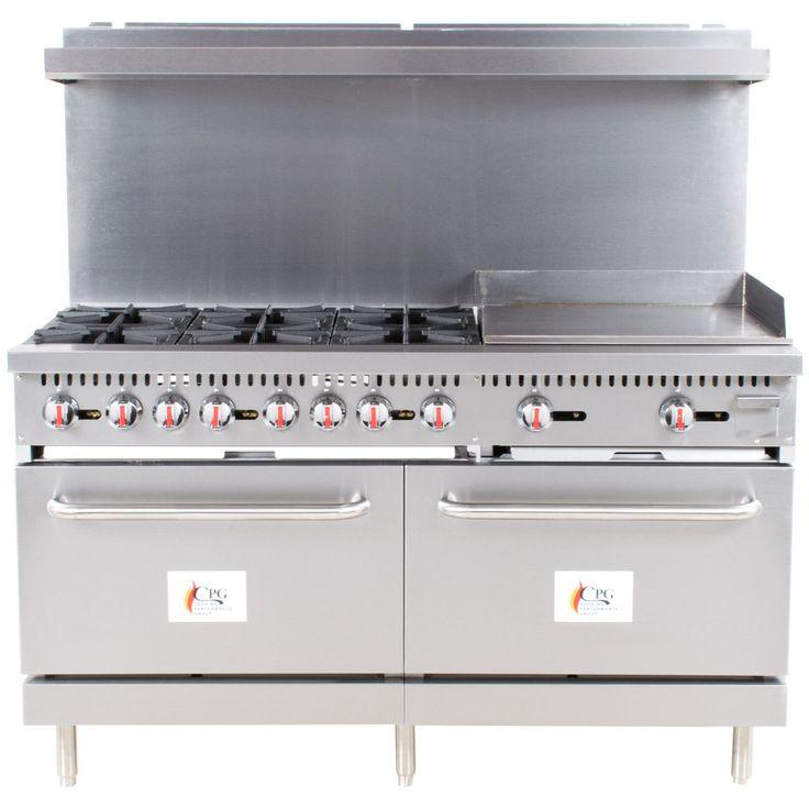 kitchenaid grill propane orifice