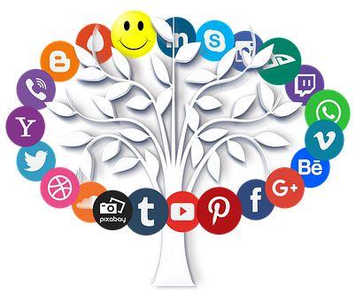 Sosyal medyayı aktif olarak kullanıyor olabilirsiniz veya iş amaçlı da olsa aktif kullanmaya vakit ayıramıyor olabilirsiniz. Profesyonel kişiler tarafından İstanbul sosyal medya ve içerik yönetimi yardımı almaya ne dersiniz? http://www.silverbilisim.com/sosyal-medya-icerik-yonetimi.aspx