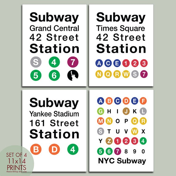 Bathroom Signs Nyc 221 best new york!! new york!! images on pinterest | new york city