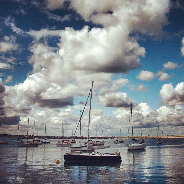 Photoshooting Ireland © elafini
