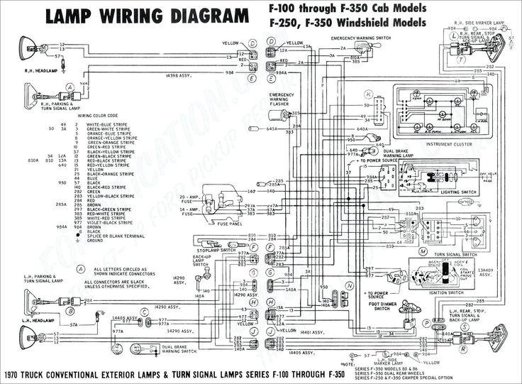 Freightliner Air Tank Diagram Trailer Wiring Diagram Electrical Wiring Diagram Diagram